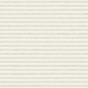 Antonina Vella Natural Opalescence Faux Capiz Pearl Wallpaper
