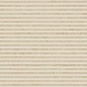 Antonina Vella Natural Opalescence Warm Sand Wallpaper