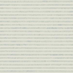 Antonina Vella Natural Opalescence Faux Capiz Soft Blue Wallpaper