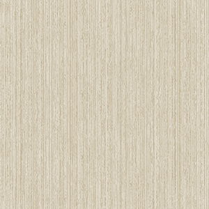 Antonina Vella Natural Opalescence Soft Cascade Beige Wallpaper