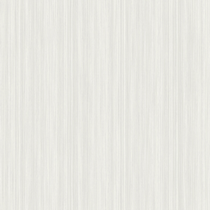 Antonina Vella Natural Opalescence Soft Cascade Light Gray Wallpaper