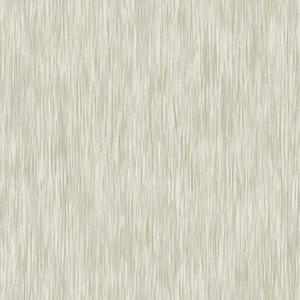 Antonina Vella Natural Opalescence Opalescent Warm Neutral Wallpaper