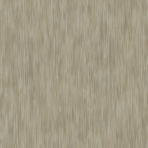 Antonina Vella Natural Opalescence Opalescent Mink Wallpaper