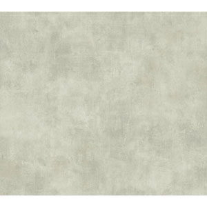 Plaster Finish Storm Grey Wallpaper