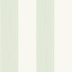 Thread Stripe Green Wallpaper