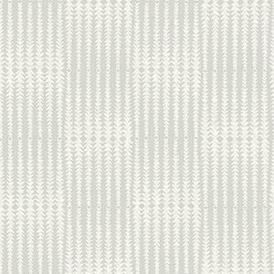 Vantage Point Grey Wallpaper