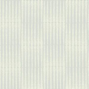 Vantage Point Light Blue Wallpaper