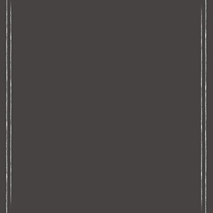 Hopscotch Black Wallpaper