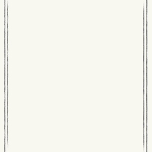 Hopscotch Inverse White Wallpaper