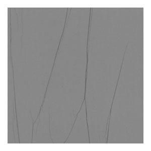 Crush Lounge Leather Wallpaper
