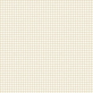 Ashford Black, White Cream and Tan Wallpaper