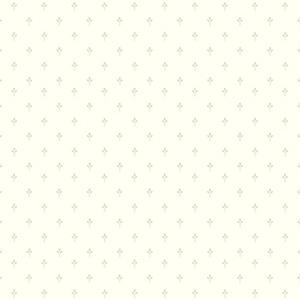 Ashford Black, White and Tan Wallpaper