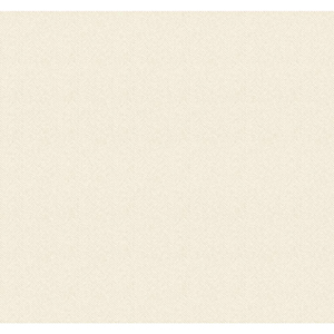 Ashford Black, White Cream and Light Taupe Wallpaper