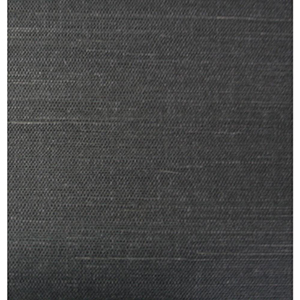 Ashford Black, White Charcoal and Dark Chocolate Wallpaper