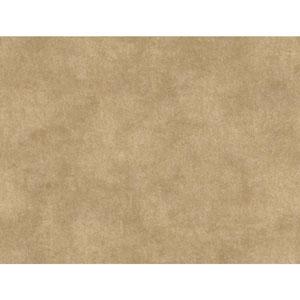 Charleston Tan and Grey Damask Wallpaper