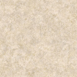 Charleston Cream and Grey Gentle Swirl Wallpaper