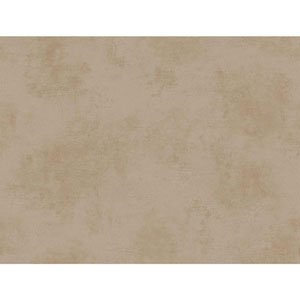 120th Anniversary Silvery Taupe and Tan Delia Wallpaper