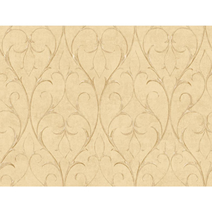 Inspired by Color Camel Wallpaper