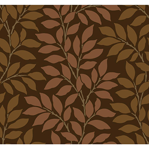 Inspired by Color Brown and Copper Wallpaper