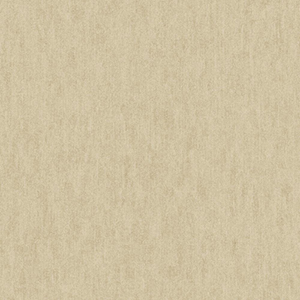 Saint Augustine Beige Sheen and Toffee Tan Fabric Texture Wallpaper