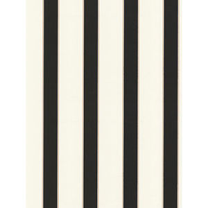 Inspired by Color Black, White and Beige Wallpaper