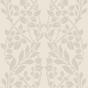 Candice Olson Decadence Botanica Wallpaper