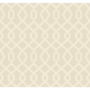 Candice Olson Decadence Luscious Wallpaper