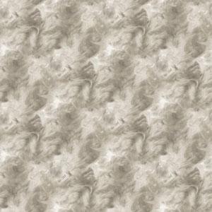 Candice Olson Decadence Dreamscape Wallpaper