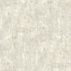 Sea Mist Texture Gray Wallpaper
