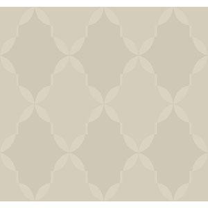 Candice Olson Modern Artisan Roxy Wallpaper