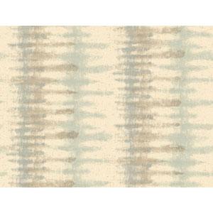 Candice Olson Modern Artisan Spectrum Wallpaper