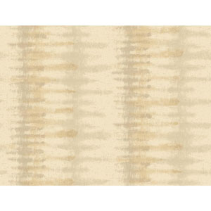Candice Olson Modern Artisan Spectrum Wallpaper