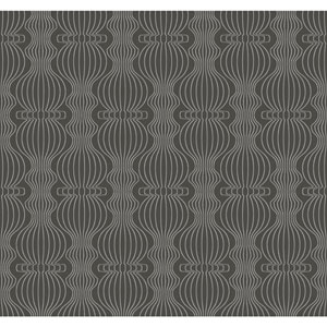 Candice Olson Modern Artisan Dominique Wallpaper