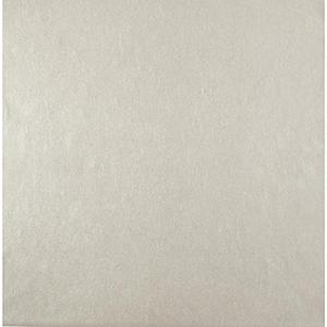 Masterworks Pewter Pearlescent Wallpaper