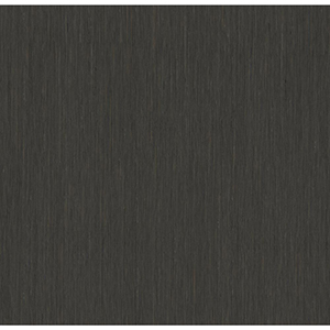 Inspired by Color Black Retreat Wallpaper