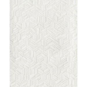 Candice Olson Modern Artisan Vanguard Wallpaper