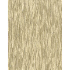 Candice Olson Modern Artisan Pacha Wallpaper