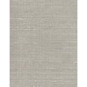 Candice Olson Modern Artisan Lux Lounge Wallpaper