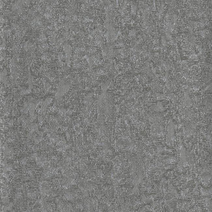 Candice Olson Moonstruck Aura Wallpaper