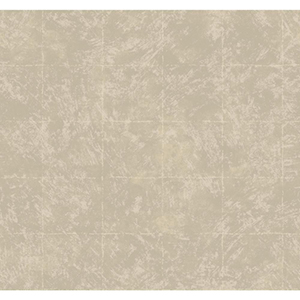 Inspired by Color Gold Metallic Wallpaper