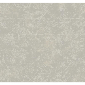 Inspired by Color Silver Metallic Wallpaper