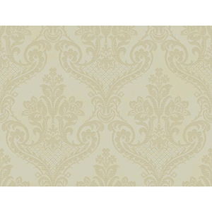 Inspired by Color Oyster Pearl Metallic Bethesda Wallpaper