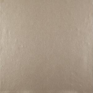 Masterworks Glint Metallic Wallpaper