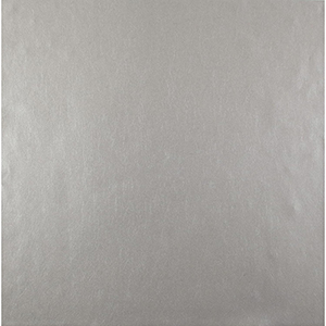 Masterworks Dark Platinum Metallic Wallpaper