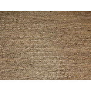 Candice Olson Natural Splendor Lombard Taupe and Gold Wallpaper