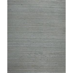 Candice Olson Natural Splendor Plain Sisals Spa Wallpaper