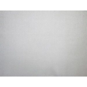 Candice Olson Natural Splendor Habitat White Wallpaper