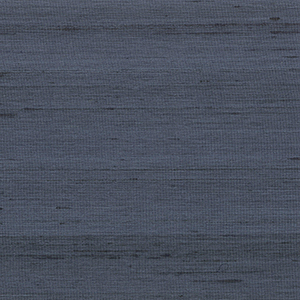 Dwell Studio Silks Blue Wallpaper