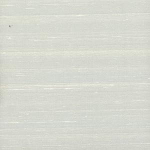 Dwell Studio Silks White and Off Whites Wallpaper
