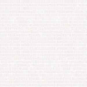 Dwell Studio Baby and Kids Matchstick Pink Wallpaper